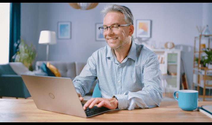 Compras online: arriésguese y cuide de su salud gracias a la tecnología