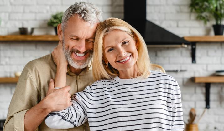 Bienvenido marzo: Siga manteniendo el cuidado de su audición junto a másaudio