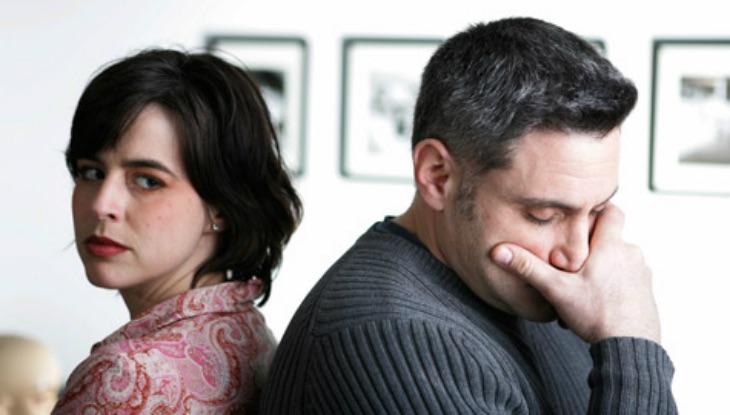 Estudios indican que la pérdida de audición impacta negativamente al matrimonio