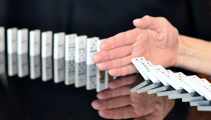 Pérdida de Audición: Deteniendo el efecto dominó con audífonos